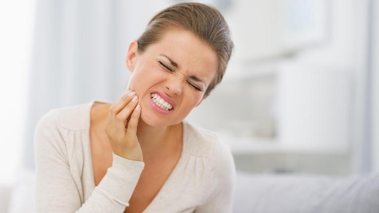 Tooth Pain | Dental Emergency Casuarina